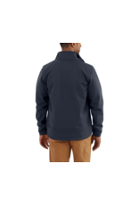 Carhartt Softshell Jacket
