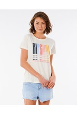 Rip Curl Golden State Tee