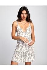 RVCA MELLOW Dress