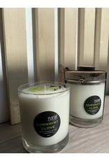 Rural Rural Soy Handcrafted Candle