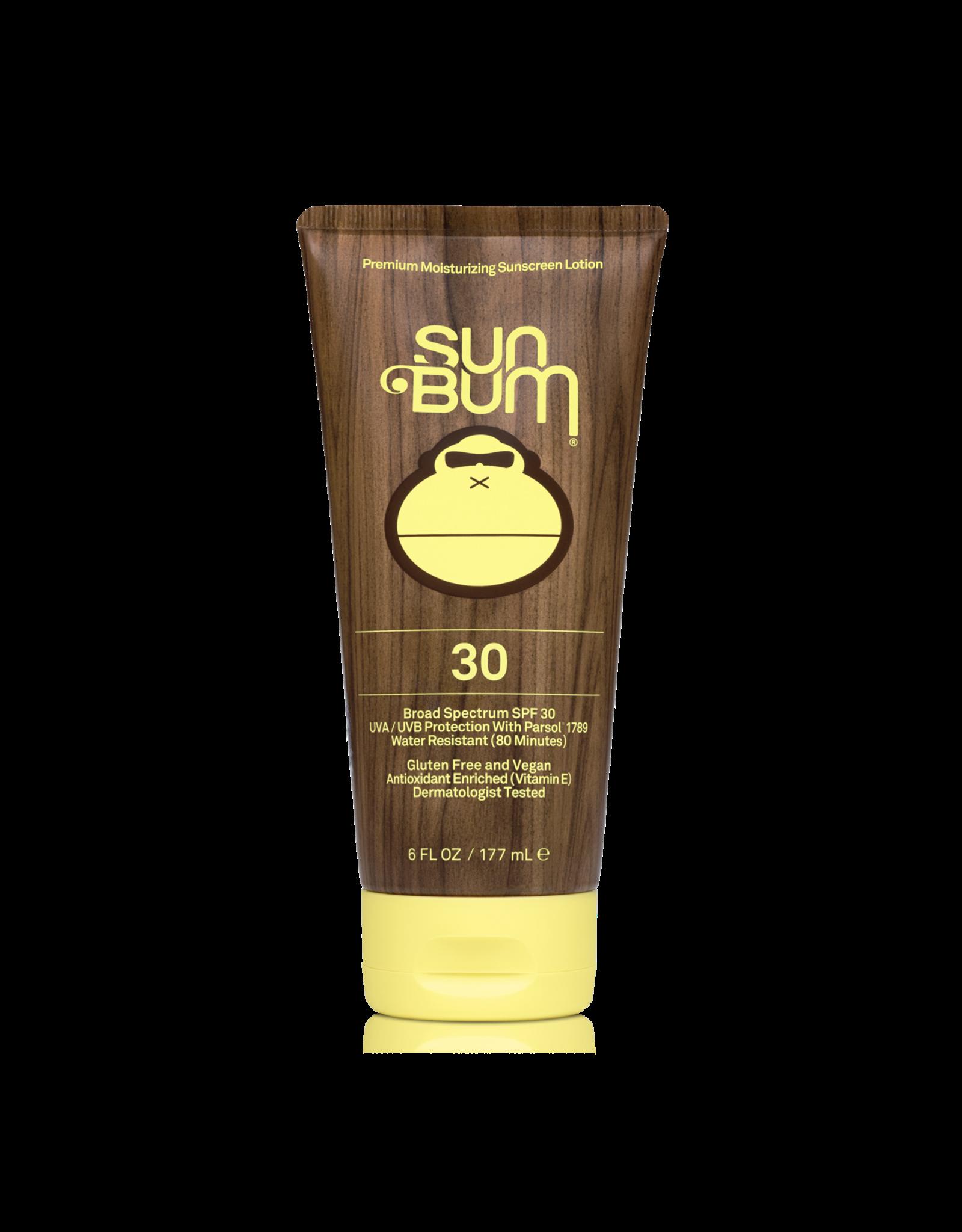 Sun Bum Sunscreen 30spf 30