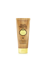 Sun Bum Sunscreen 50