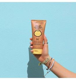 Sun Bum Sunscreen 50