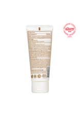 Sun Bum Mineral Lotion 50