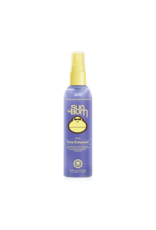 Sun Bum Blonde Tone Enhancer