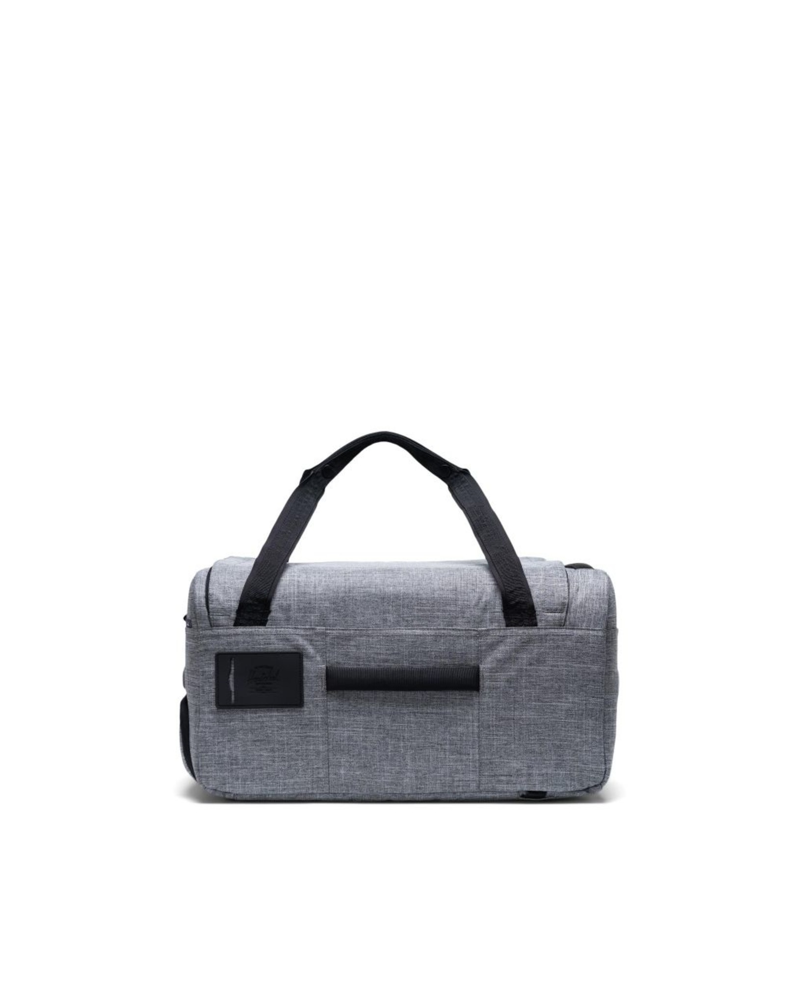 Herschel Outfitter 30L Bag