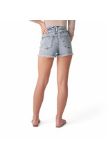 Silver HIGHLY DESIRABLE SHORT