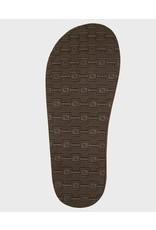 Rip Curl OX Sandal