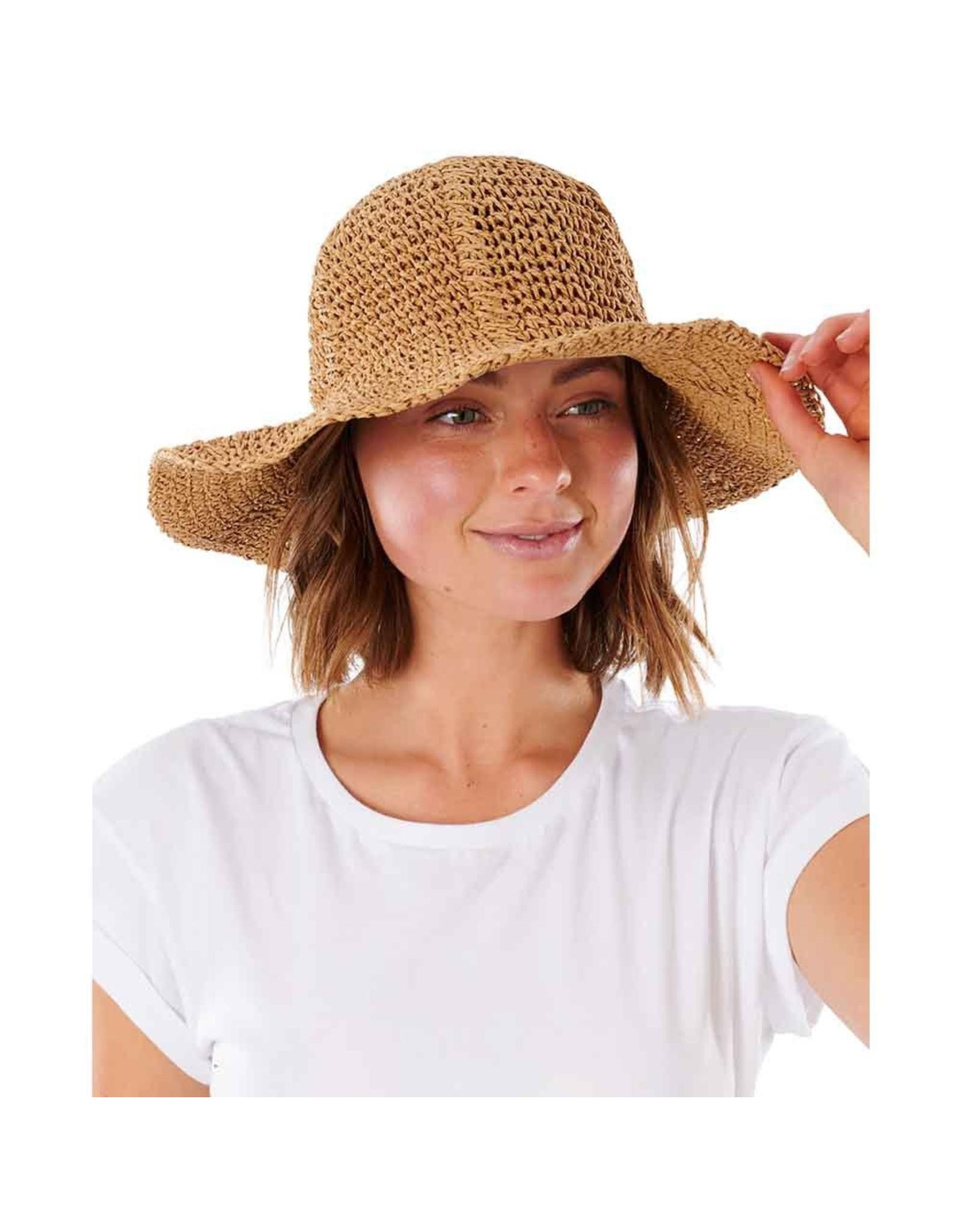 Rip Curl TALLOWS BUCKET HAT