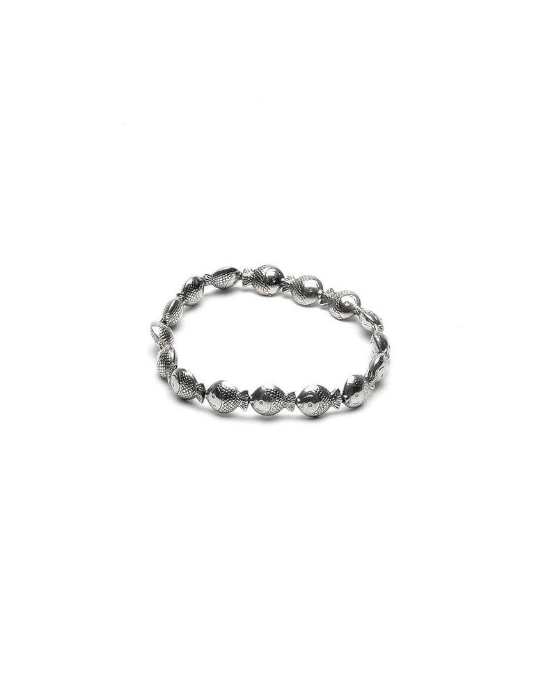 bracelet pesci
