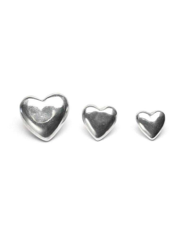 HEART OBJECT, big, as shown