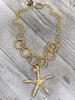 Estrella Mar Collar