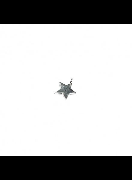 PENDANT FULL STAR