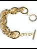 Big Chain Bracelet 4 Soles
