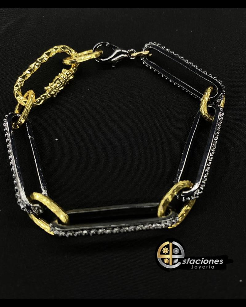 Chain Brazalet