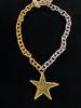 Big Star Mix Chain