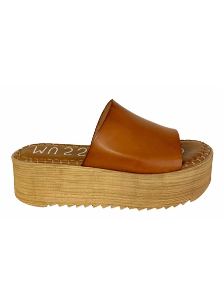 Women'S Slide Sandal