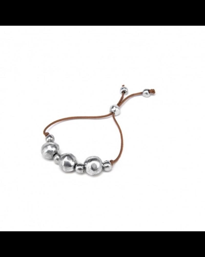 Bracelet 3 Boule