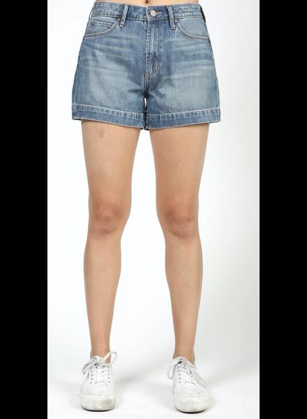 Ziggy Short Pant