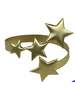 4 star Cuff