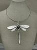 dragonfly choker