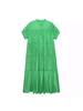 dress green one size