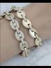 double side Bracelet