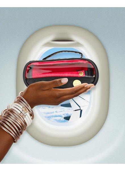bdg Travel Case