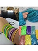 Candy Bangles pack of 18