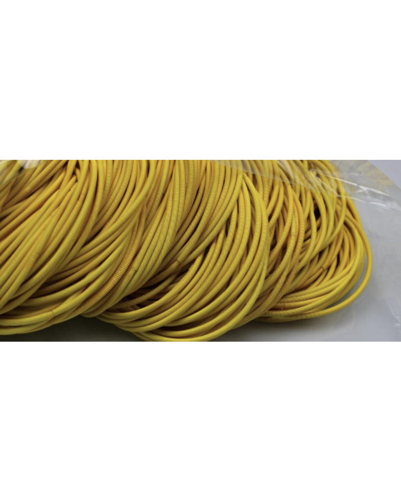 Candy Wire pack of 18