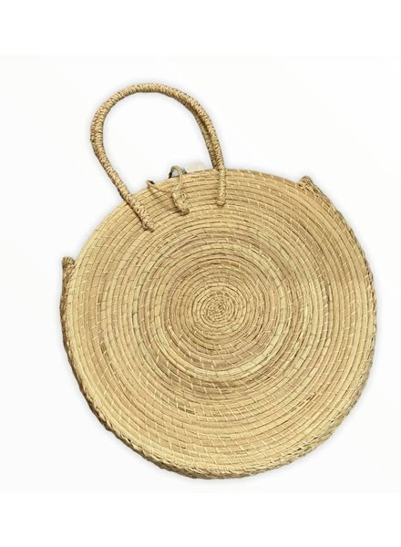 Colombia Hand made Bag