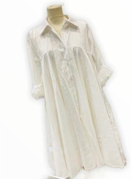 short dress one size