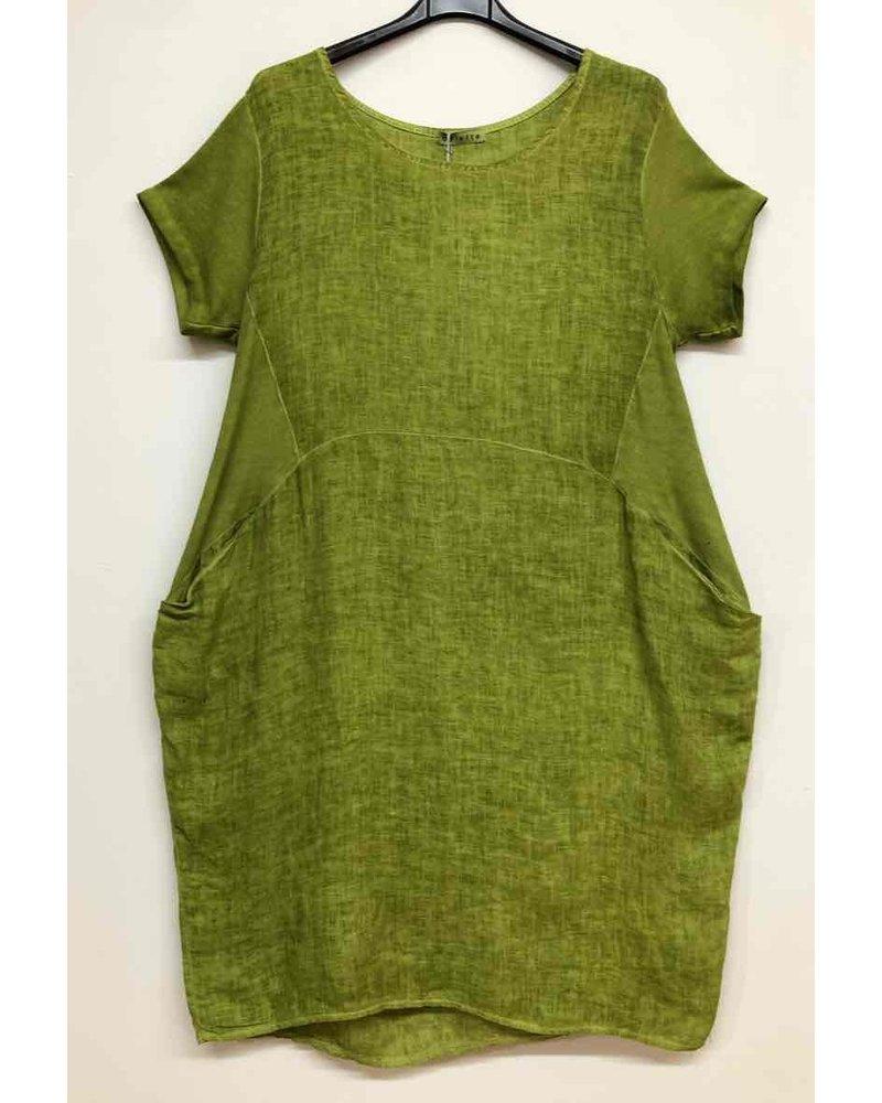 Bahama One size Dress