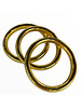 bangles gold plus size