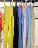 jumpsuit one size