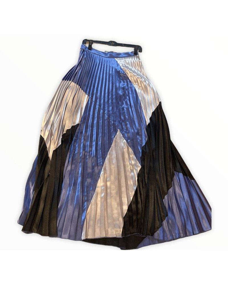 falda gracia small