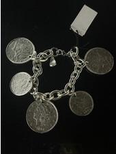 Piera Coins Silver