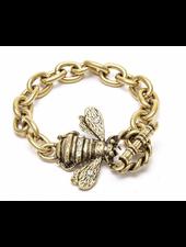 Katie Bee Bracelet