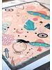 Pañuelo  de Seda #4