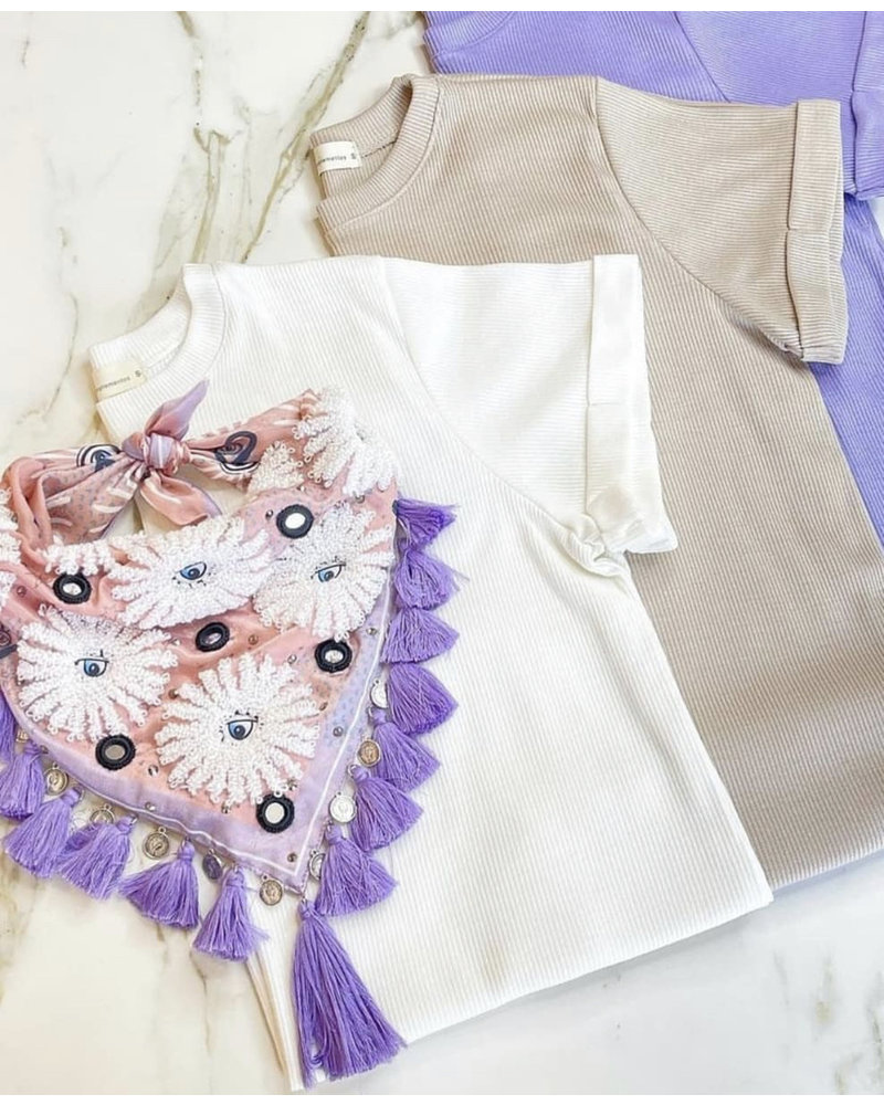 Copy of embroidered silk panolets #7
