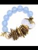 dorothy Bracelet