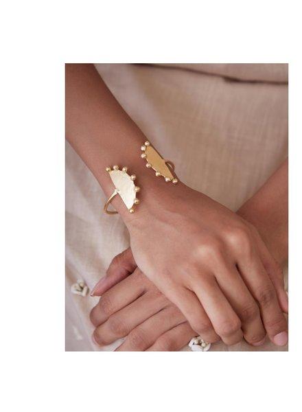 Sundo Bracelet