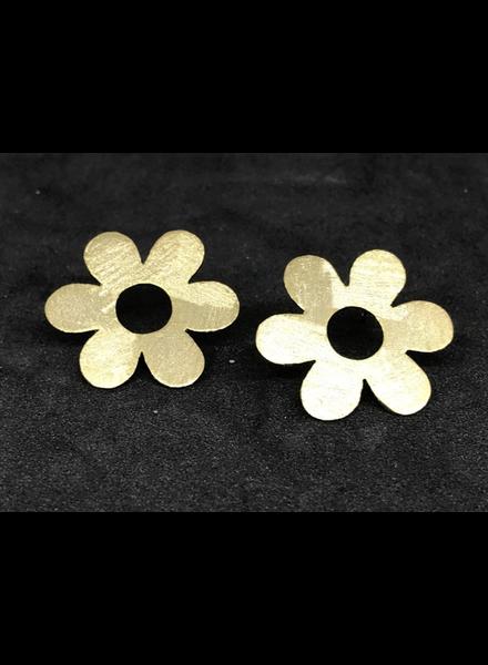 Mini Flowers by 4 Soles
