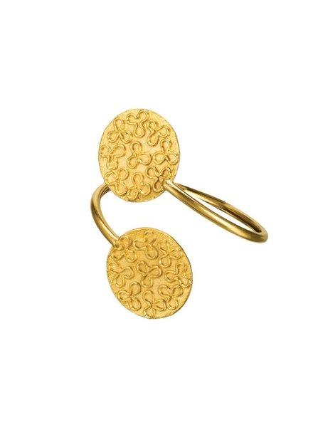 Bliss Bracelet by 4 soles
