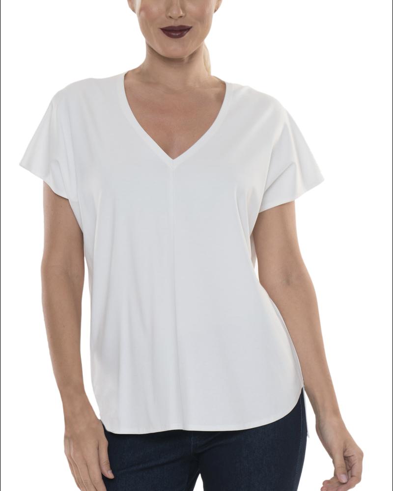 Basic Cotton Top