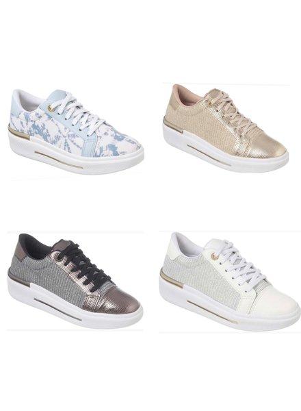 Eco-Friendly Sneaker