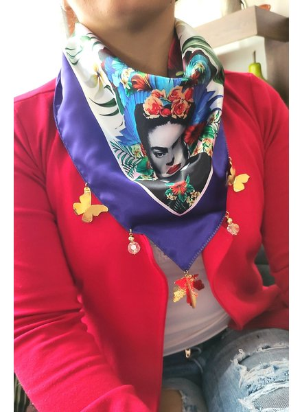 silk scarf 5