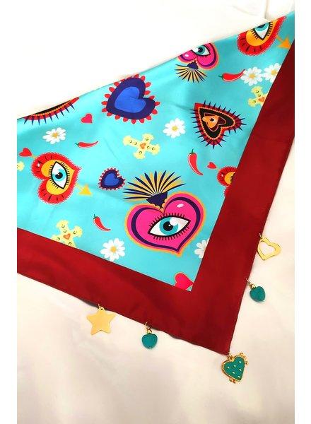 silk scarf 6