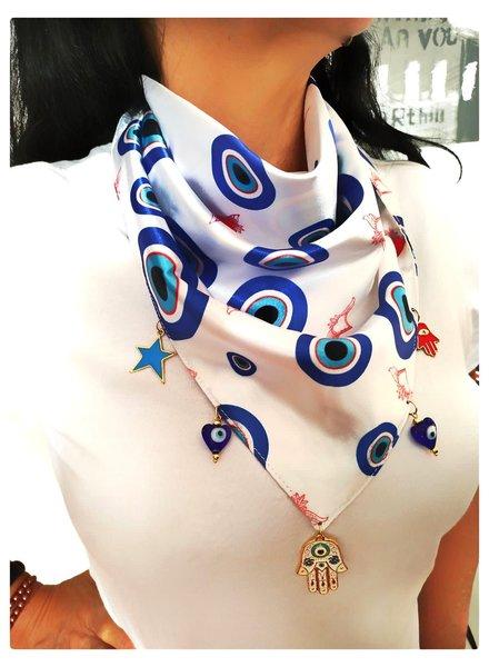 silk scarf 7