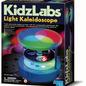 LIGHT KALEIDOSCOPE: KIDZ LAB
